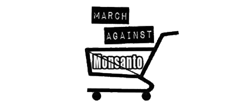 04 march against mosanto