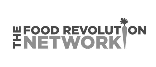 05 food revolution
