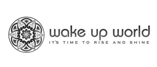 06 wake up world