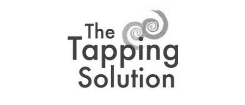 07 the tapping solution