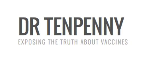 10 tenpenny