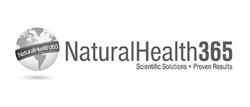 11 natural health 365