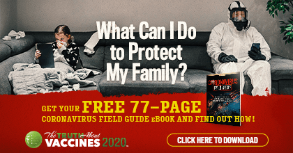 TTAV-eBook-Coronavirus_Field_Guide-Protect_Family-EMAIL-420x220-min