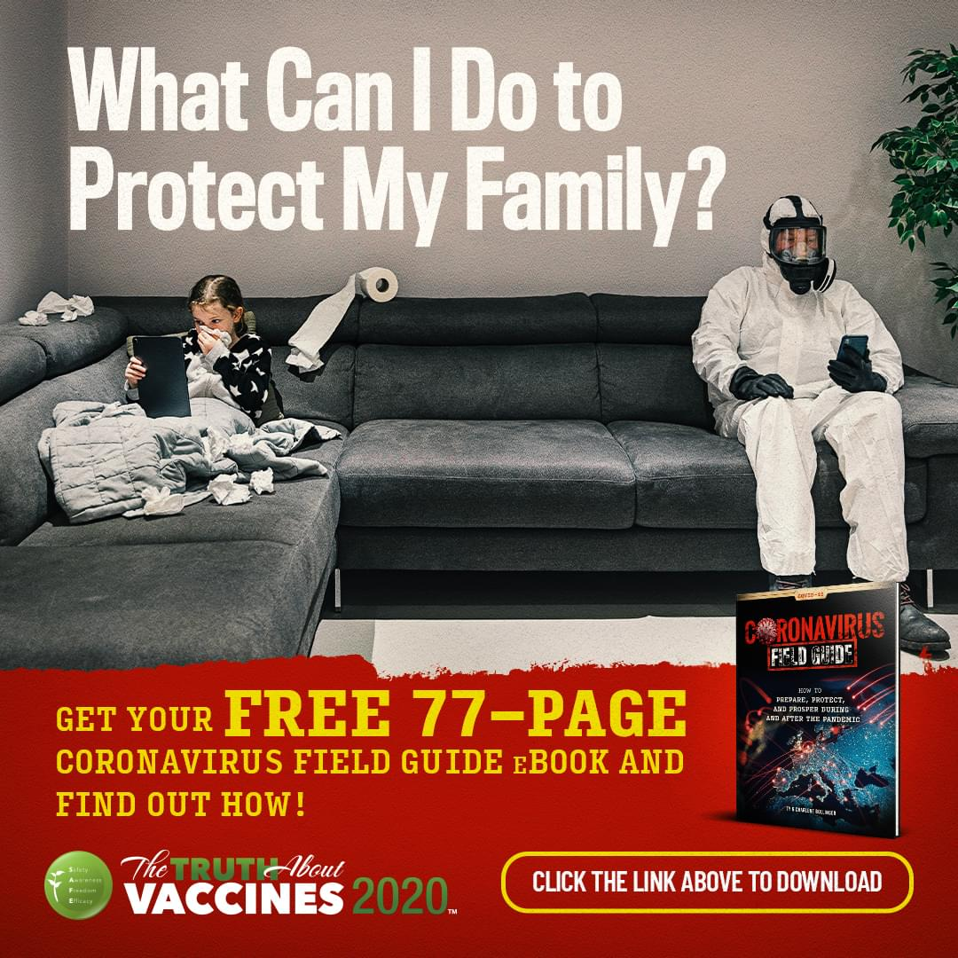 TTAV-eBook-Coronavirus_Field_Guide-Protect_Family-FB-1080x1080-min