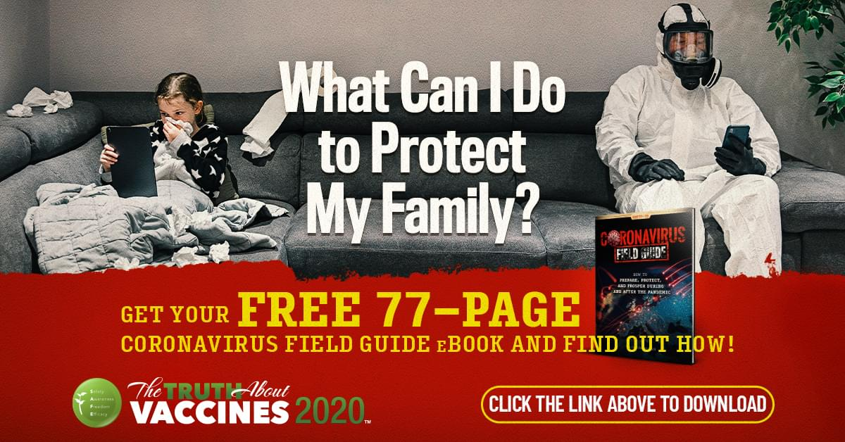 TTAV-eBook-Coronavirus_Field_Guide-Protect_Family-FB-1200x628-min