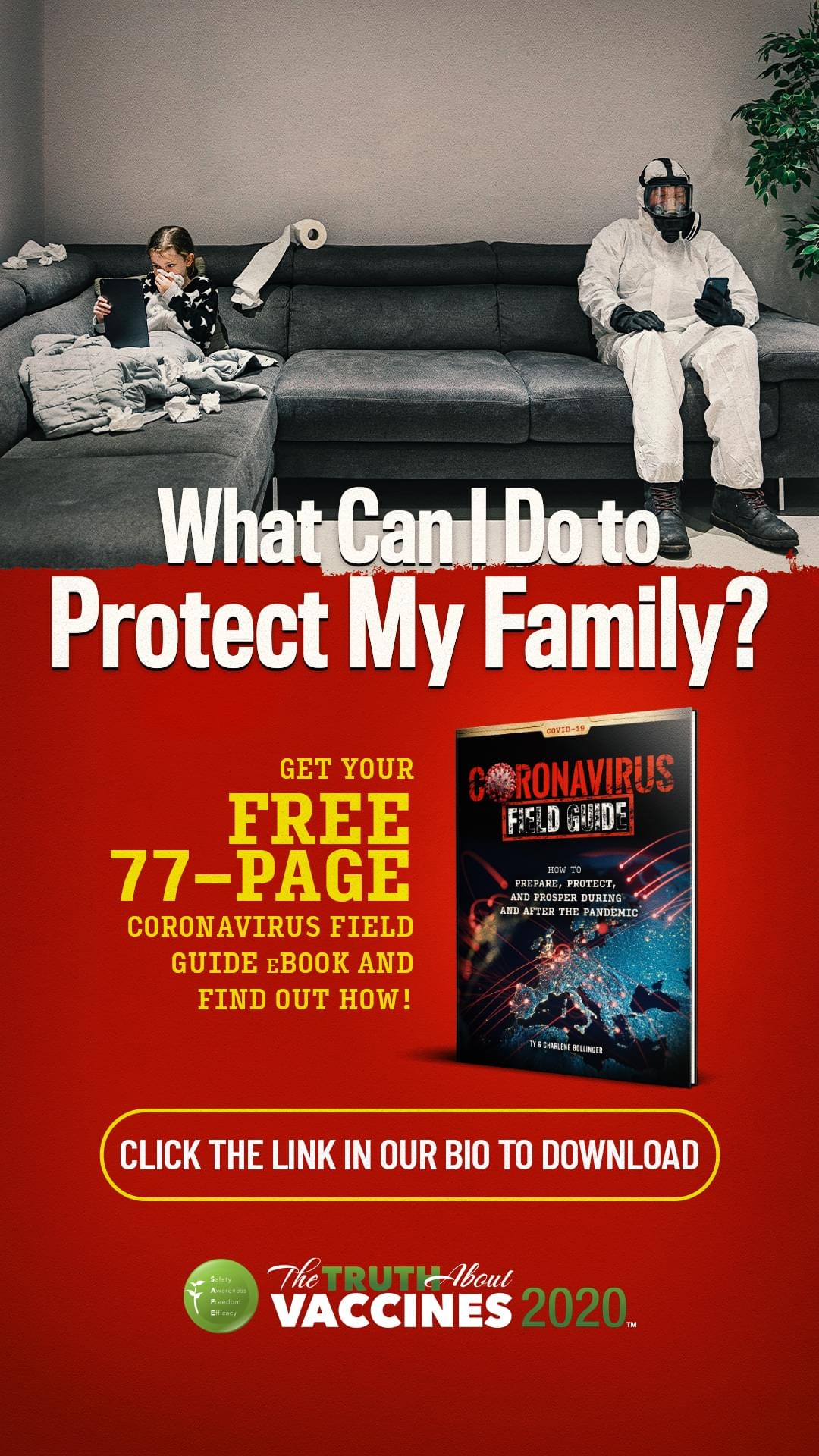 TTAV-eBook-Coronavirus_Field_Guide-Protect_Family-IG-1080x1920-min