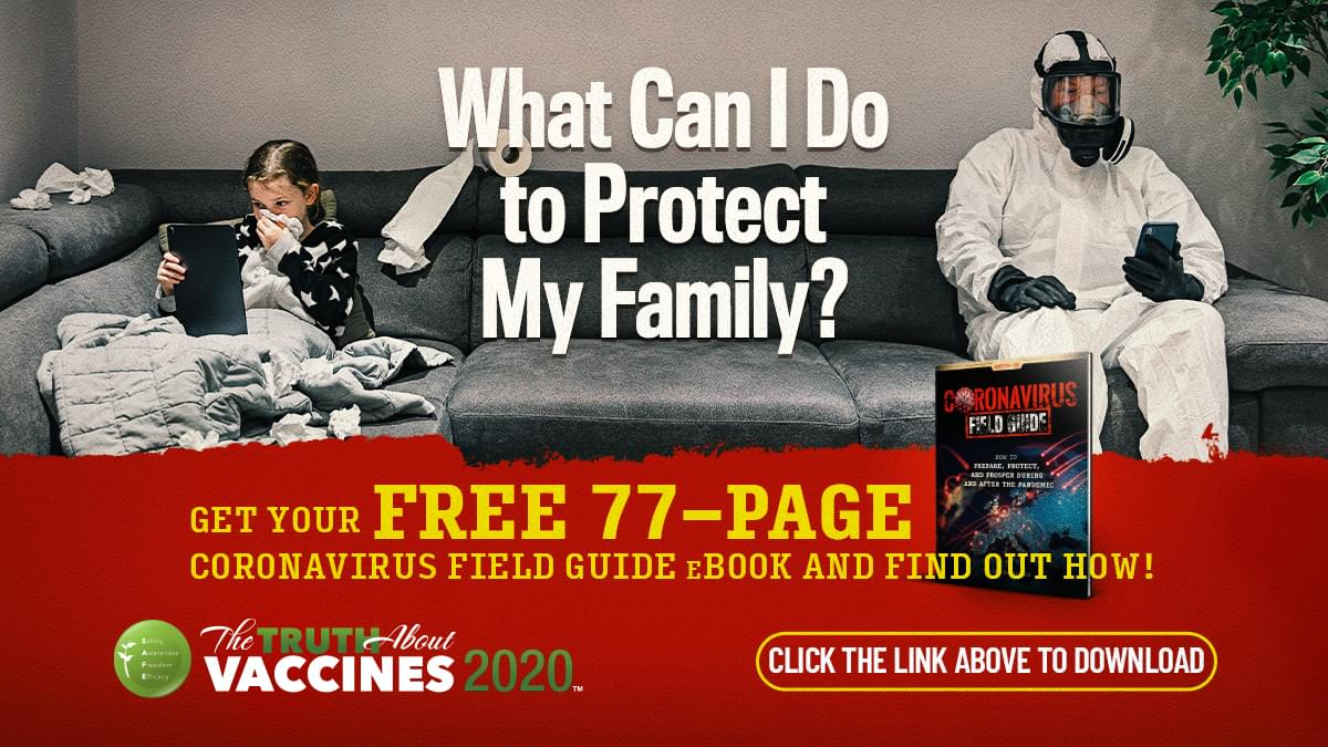 TTAV-eBook-Coronavirus_Field_Guide-Protect_Family-TWITTER-1200x675-min