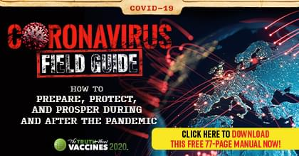 eBook-Coronavirus_Field_Guide-01-EMAIL-420x220-min