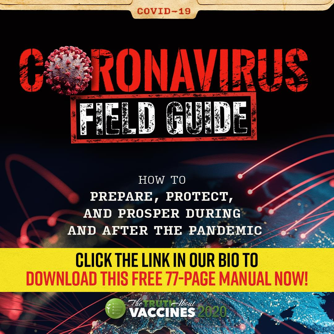 eBook-Coronavirus_Field_Guide-01-IG-1080x1080-min