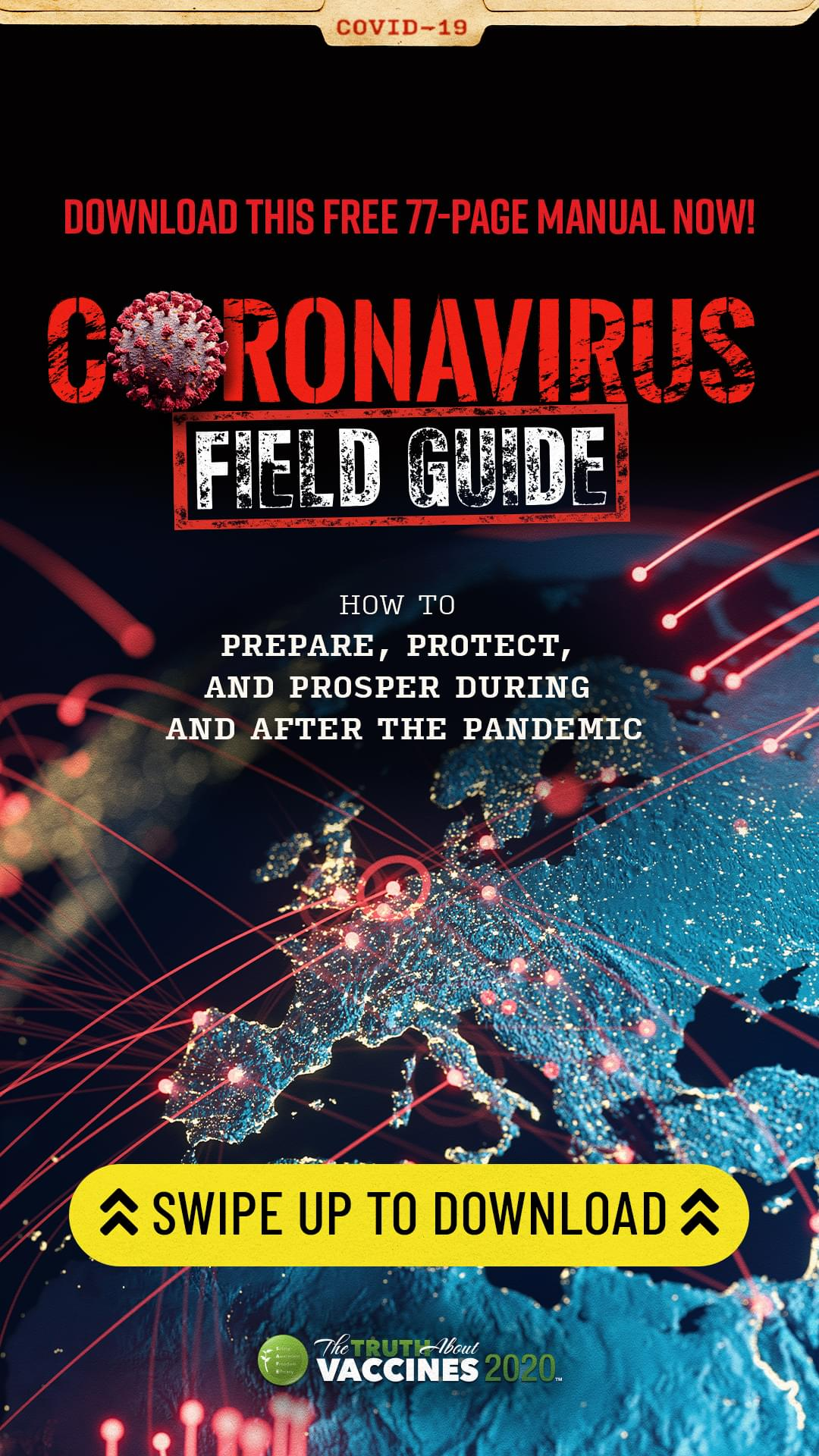 eBook-Coronavirus_Field_Guide-01-IG-1080x1920-min