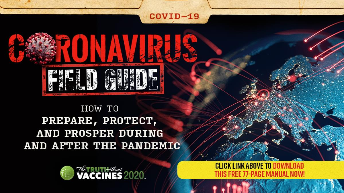eBook-Coronavirus_Field_Guide-01-TWITTER-1200x675-min