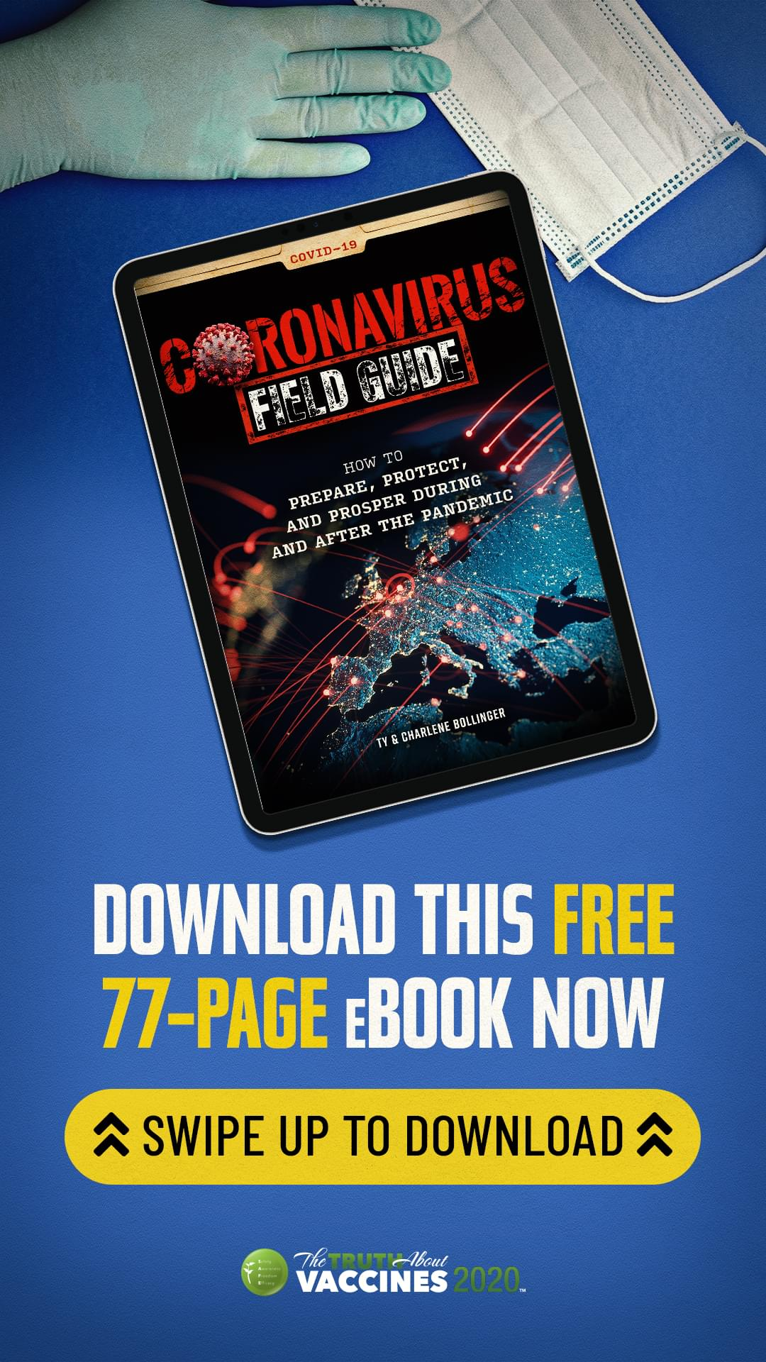 eBook-Coronavirus_Field_Guide-02-IG-1080x1080-min