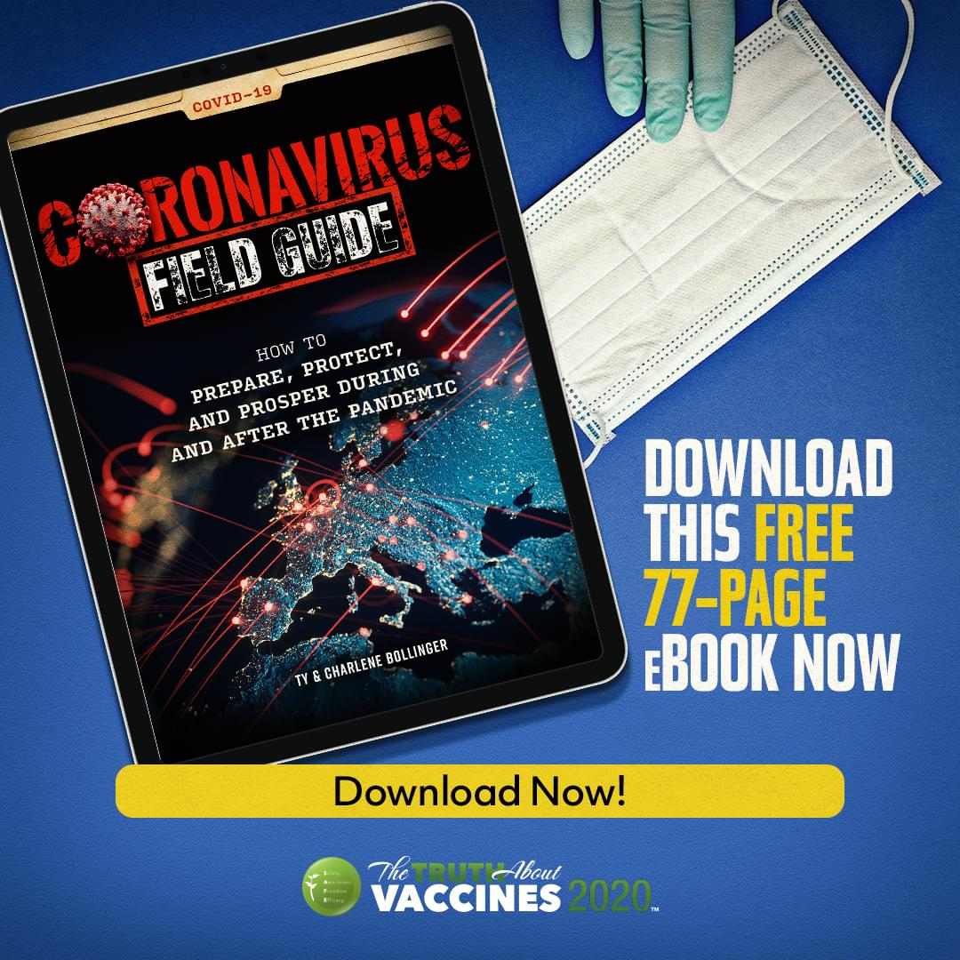 eBook-Coronavirus_Field_Guide-02-YT-1080x1080-min