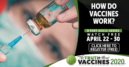 TTAV-Prelaunch-How_Do_Vaccines_Work-EMAIL_02-420x220-min