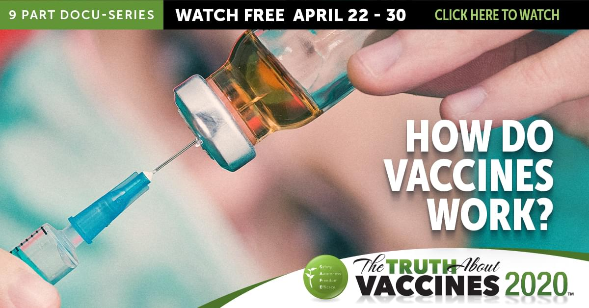TTAV-Prelaunch-How_Do_Vaccines_Work-FB-1200x628-min