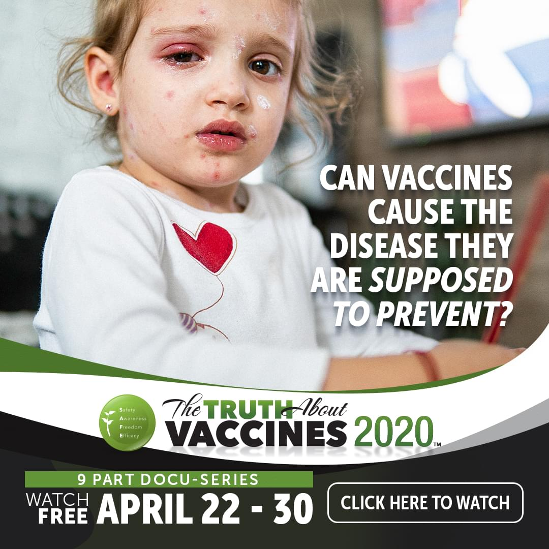 TTAV-Prelaunch-Vaccines_Cause_or_Prevent_02-FB-1080x1080-min