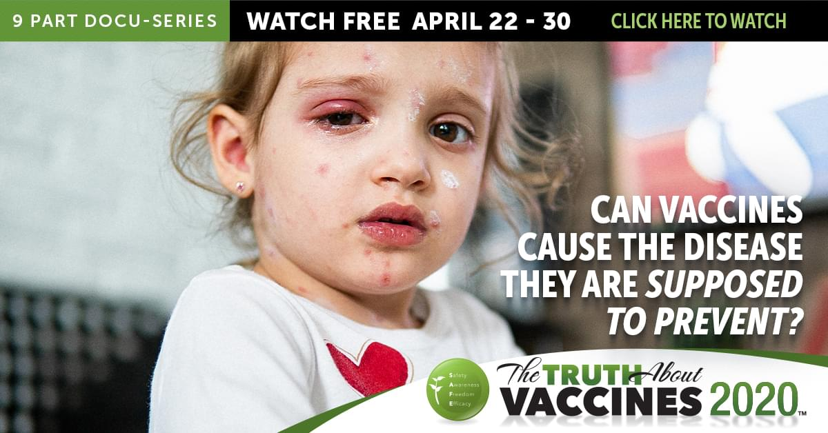 TTAV-Prelaunch-Vaccines_Cause_or_Prevent_02-FB-1200x628-min