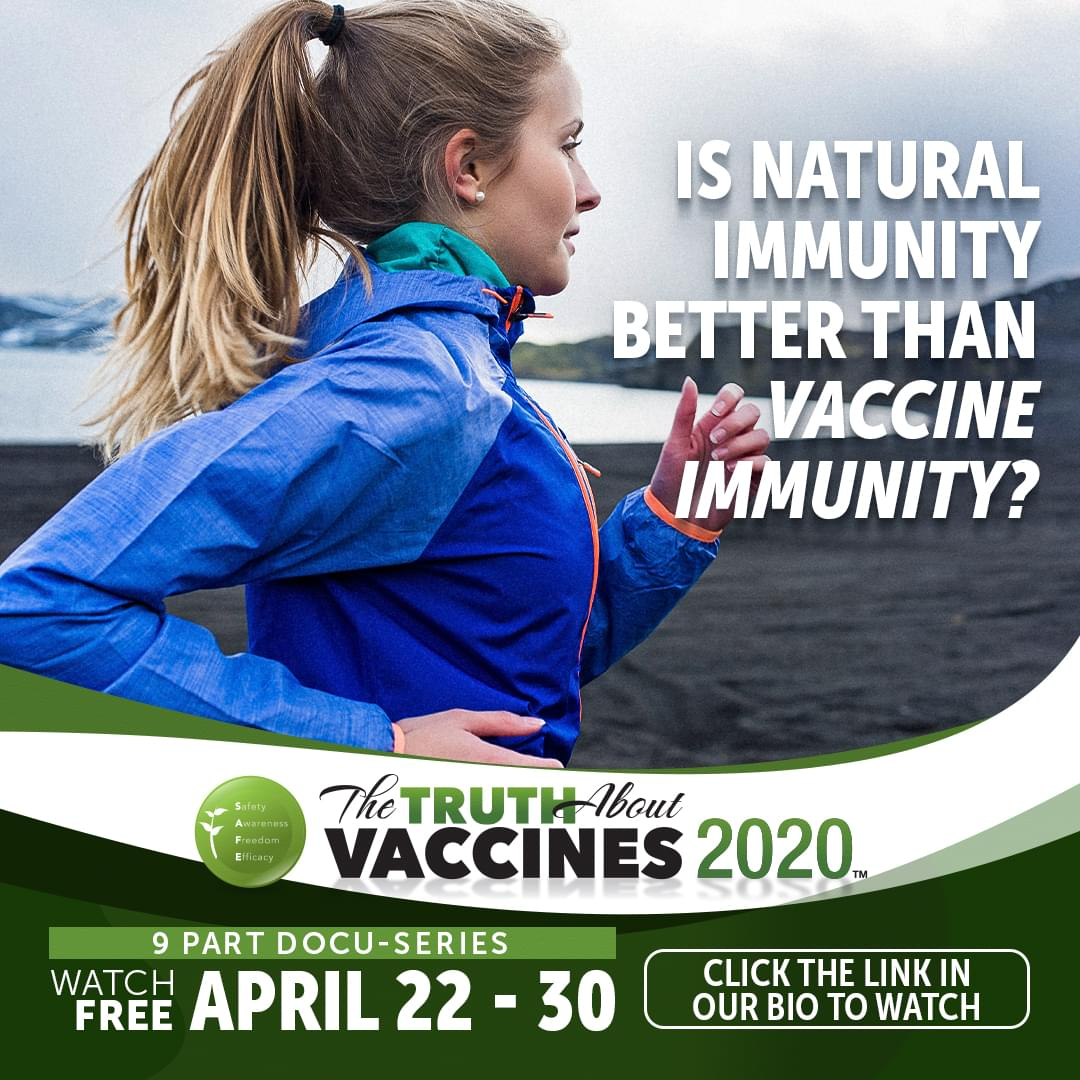 TTAV-Prelaunch-Natural_vs_Vaccine-IG-1080x1080-min