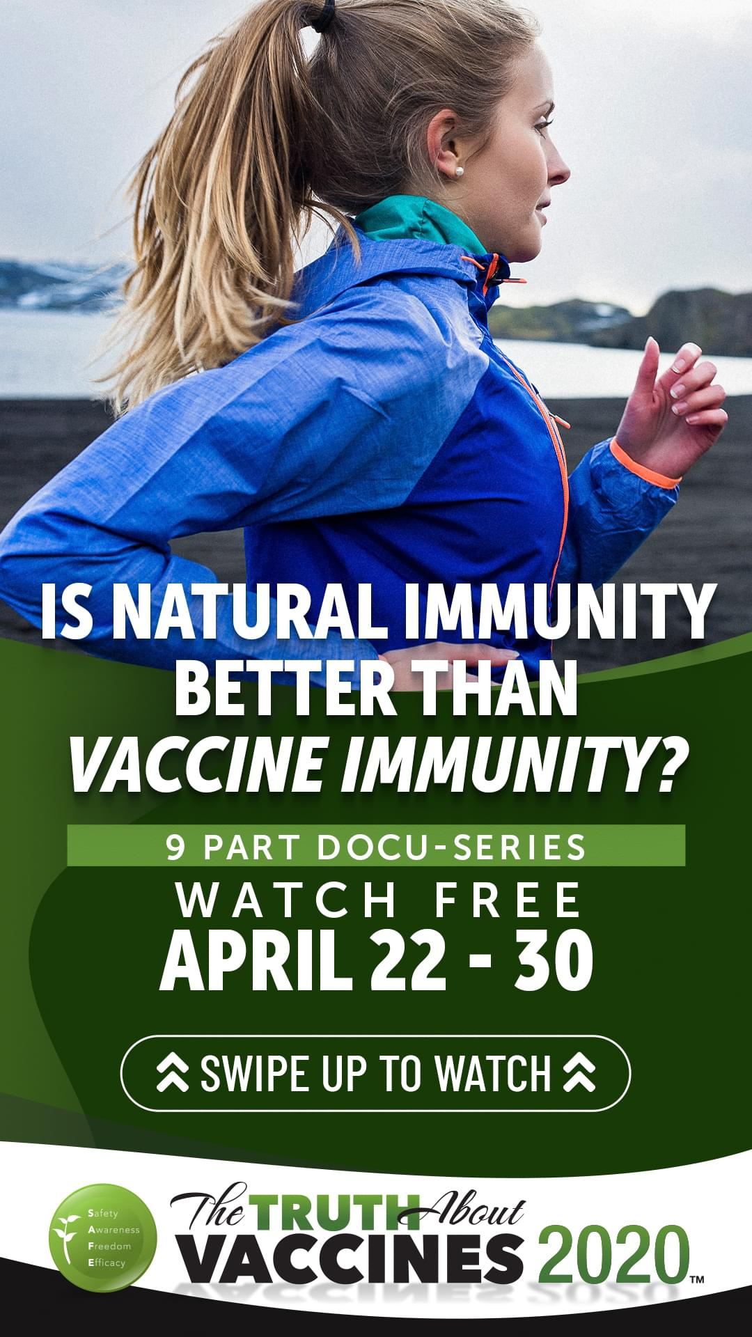 TTAV-Prelaunch-Natural_vs_Vaccine-IG-1080x1920-min