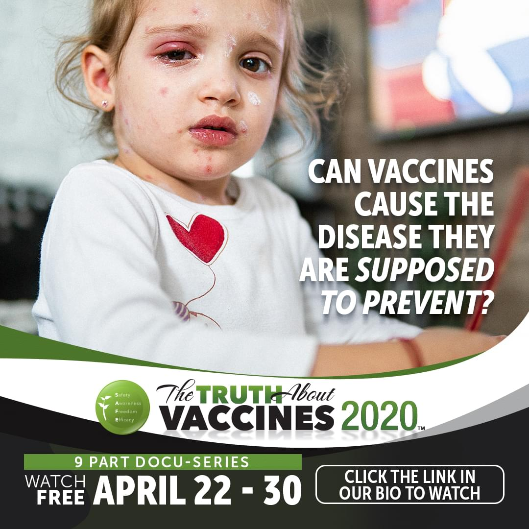 TTAV-Prelaunch-Vaccines_Cause_or_Prevent_02-IG-1080x1080-min