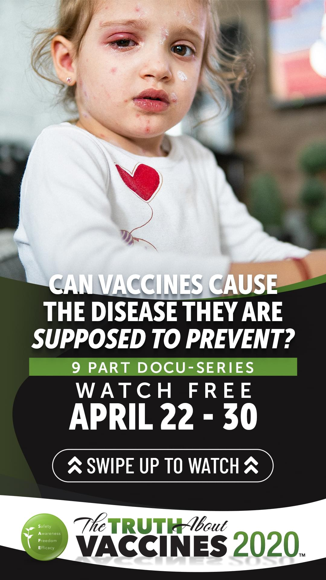 TTAV-Prelaunch-Vaccines_Cause_or_Prevent_02-IG-1080x1920-min
