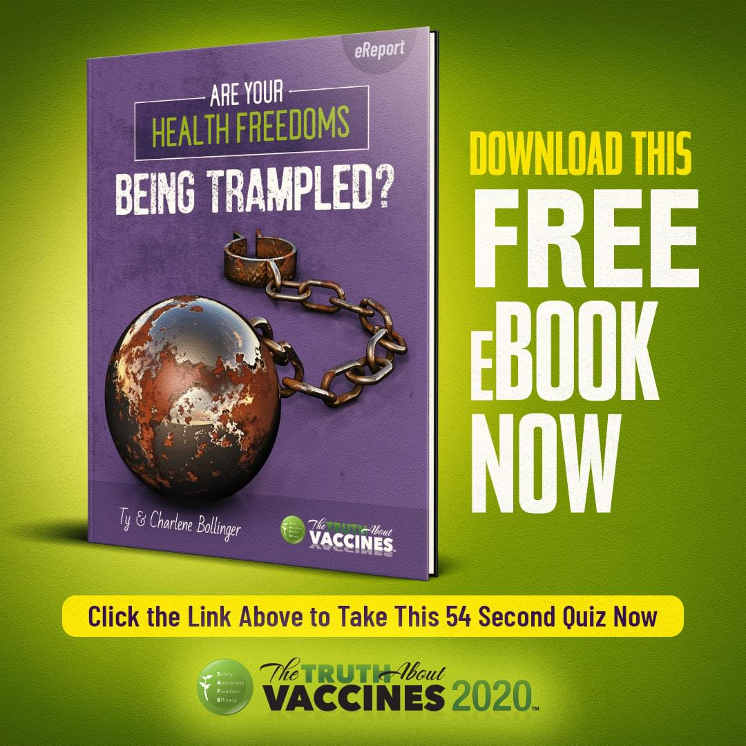 TTAV-eBook-Health_Freedoms-FB-1080x1080-min