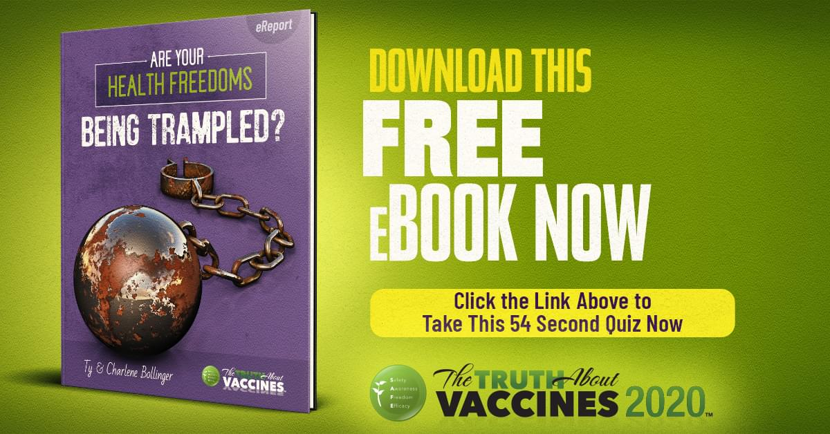 TTAV-eBook-Health_Freedoms-FB-1200x628-min