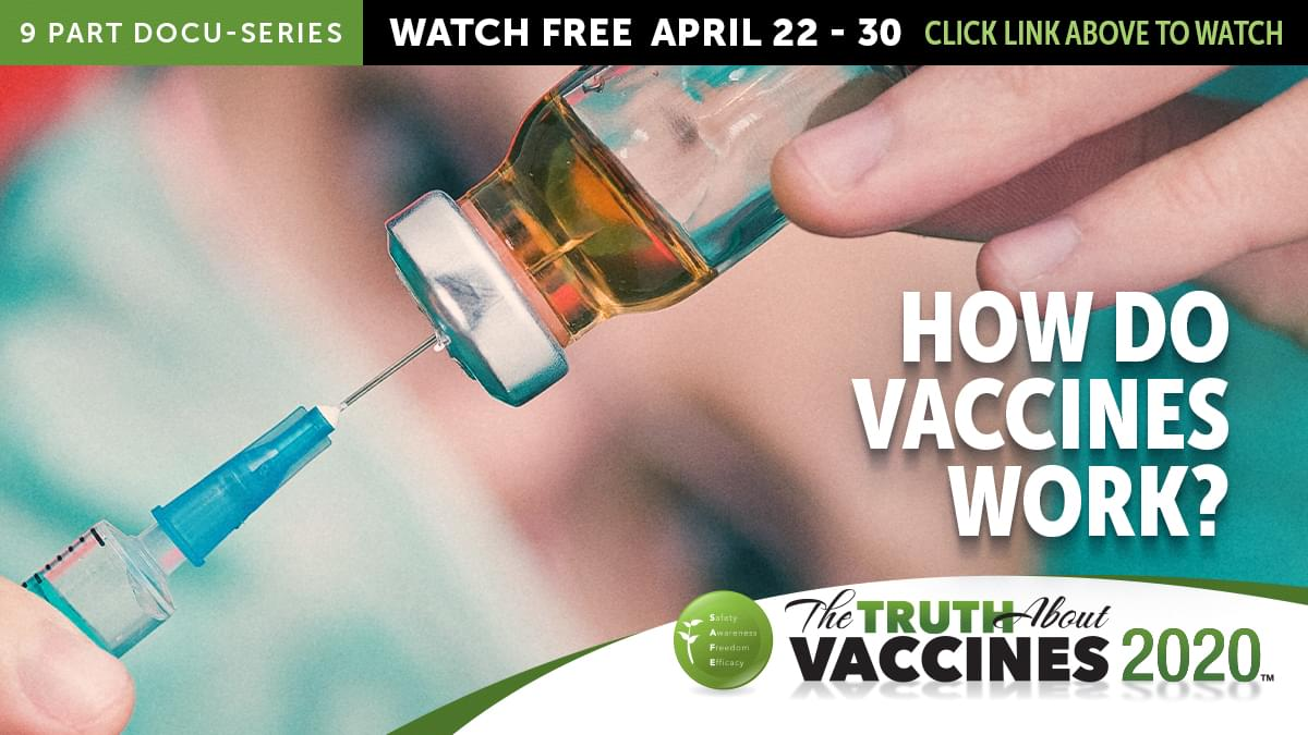 TTAV-Prelaunch-How_Do_Vaccines_Work-TWITTER-1200x675-min