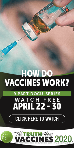TTAV-Prelaunch-How_Do_Vaccines_Work-WEB-300x600-min