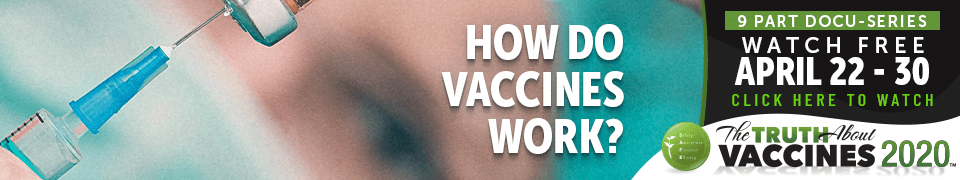 TTAV-Prelaunch-How_Do_Vaccines_Work-WEB-960x180-min