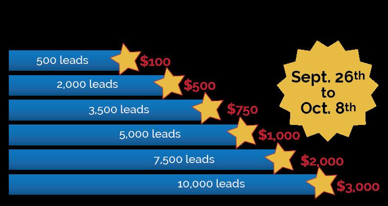 LE contest graphics 2017-bonus