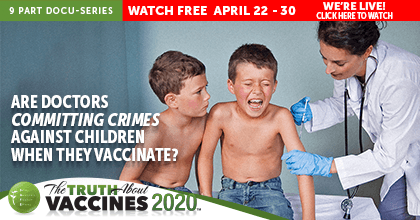 TTAV-Launch-Crimes_Against_Children-EMAIL-420x220-min
