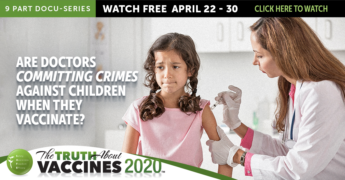 TTAV-Prelaunch-Crimes_Against_Children_03-FB-1200x628