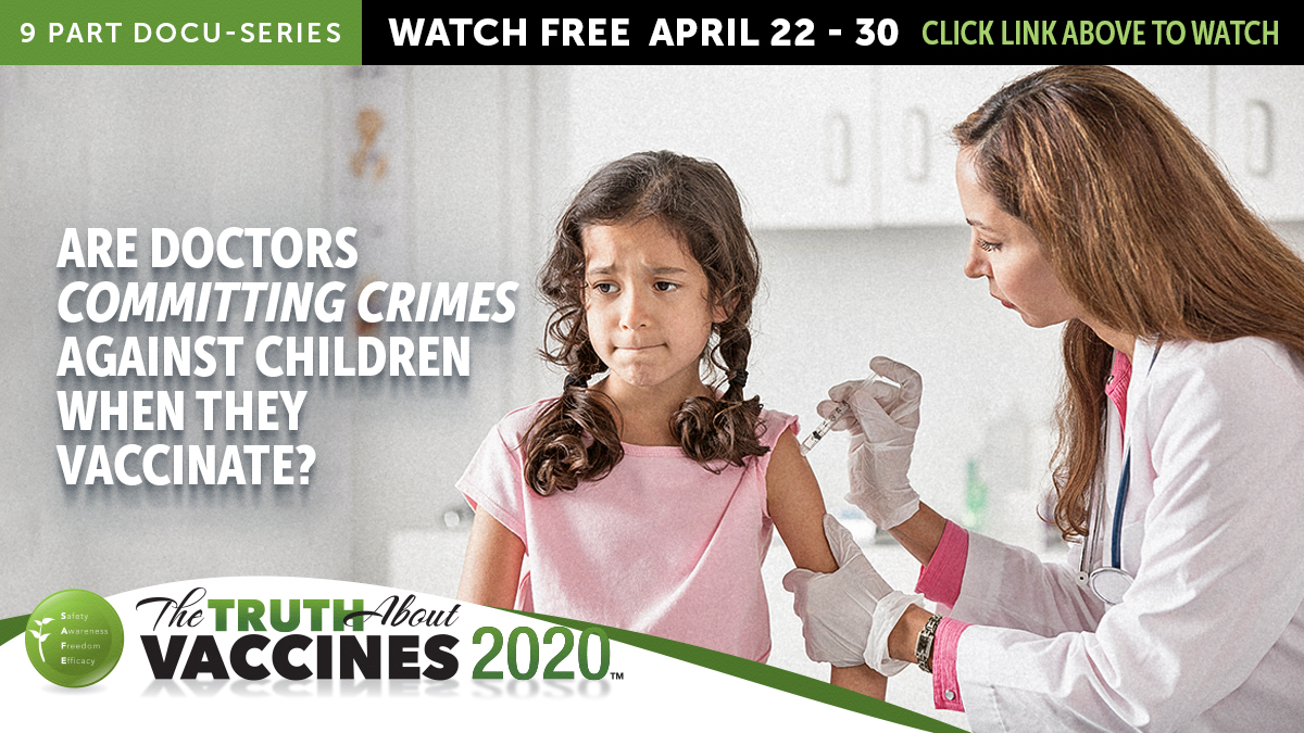 TTAV-Prelaunch-Crimes_Against_Children_03-TWITTER-1200x675