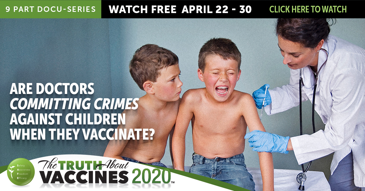 TTAV-Prelaunch-Prelaunch_Crimes_Against_Children_02-FB-1200x628