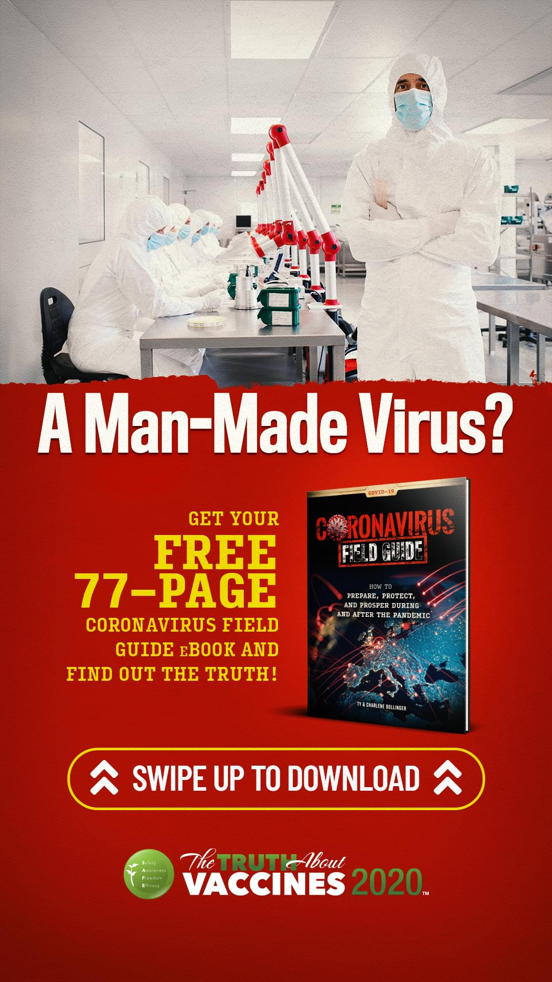 TTAV-eBook-Coronavirus_Field_Guide-Man_Made-IG-1080x1920-Swipe-min