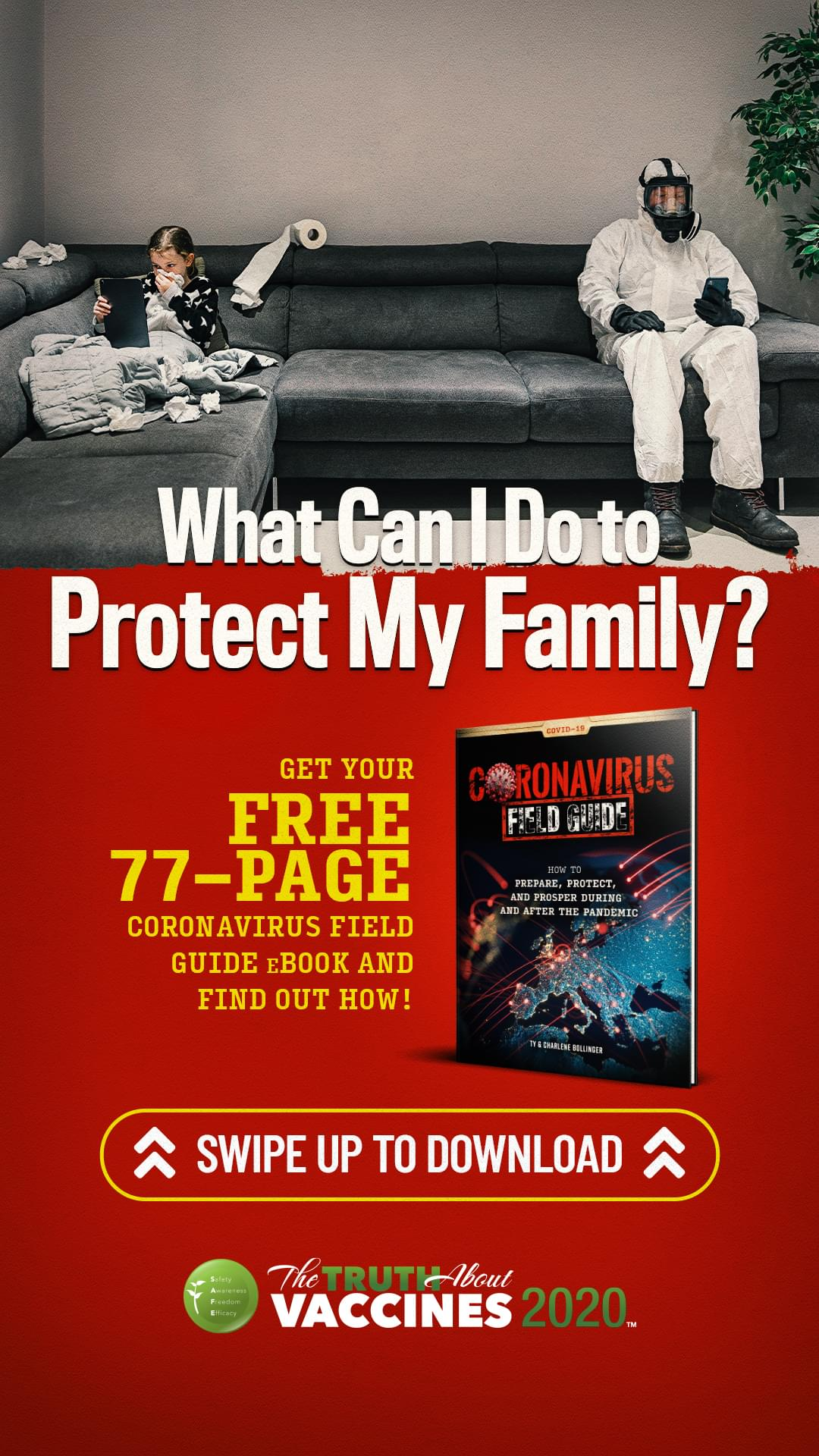 TTAV-eBook-Coronavirus_Field_Guide-Protect_Family-IG-1080x1920-Swipe-min