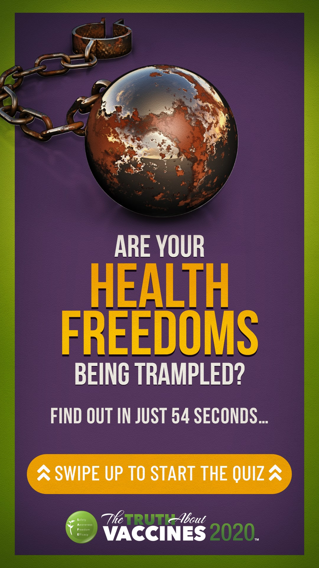 TTAV-eBook-Health_Freedoms-IG-1080x1920-min