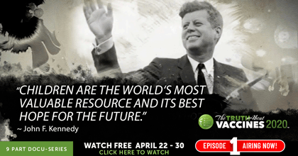 TTAV-ep01-Video_Quotes-John_F_Kennedy-EMAIL-420X220-min