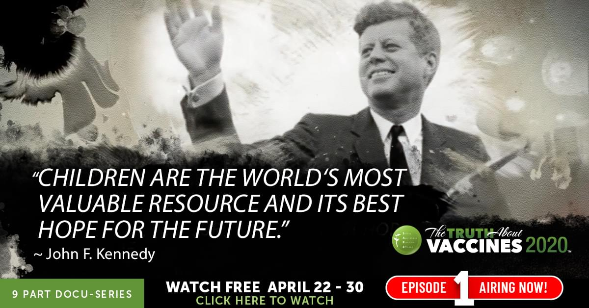 TTAV-ep01-Video_Quotes-John_F_Kennedy-FB-1200x628-min