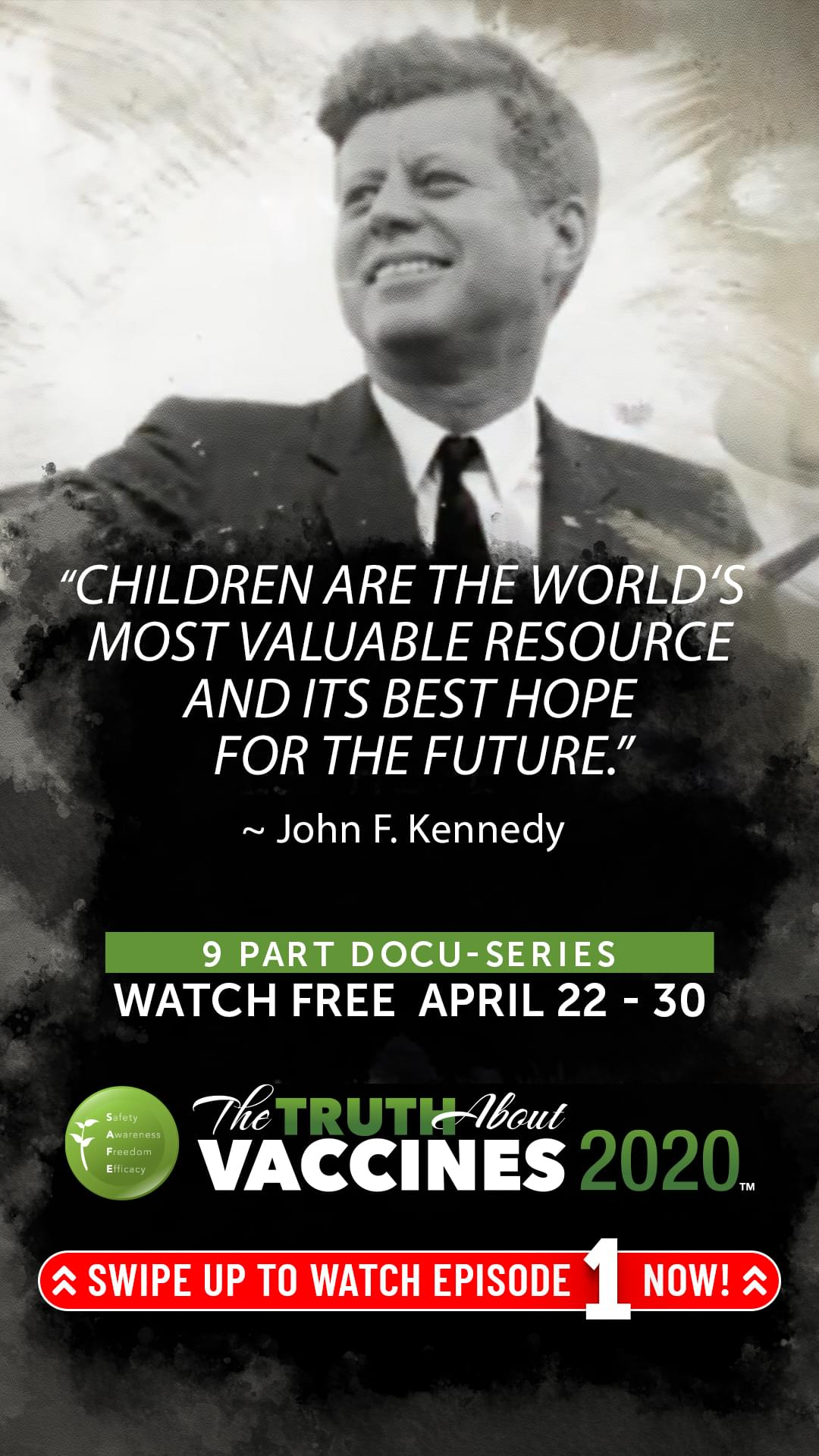 TTAV-ep01-Video_Quotes-John_F_Kennedy-IG-1080X1920-SWIPE-min