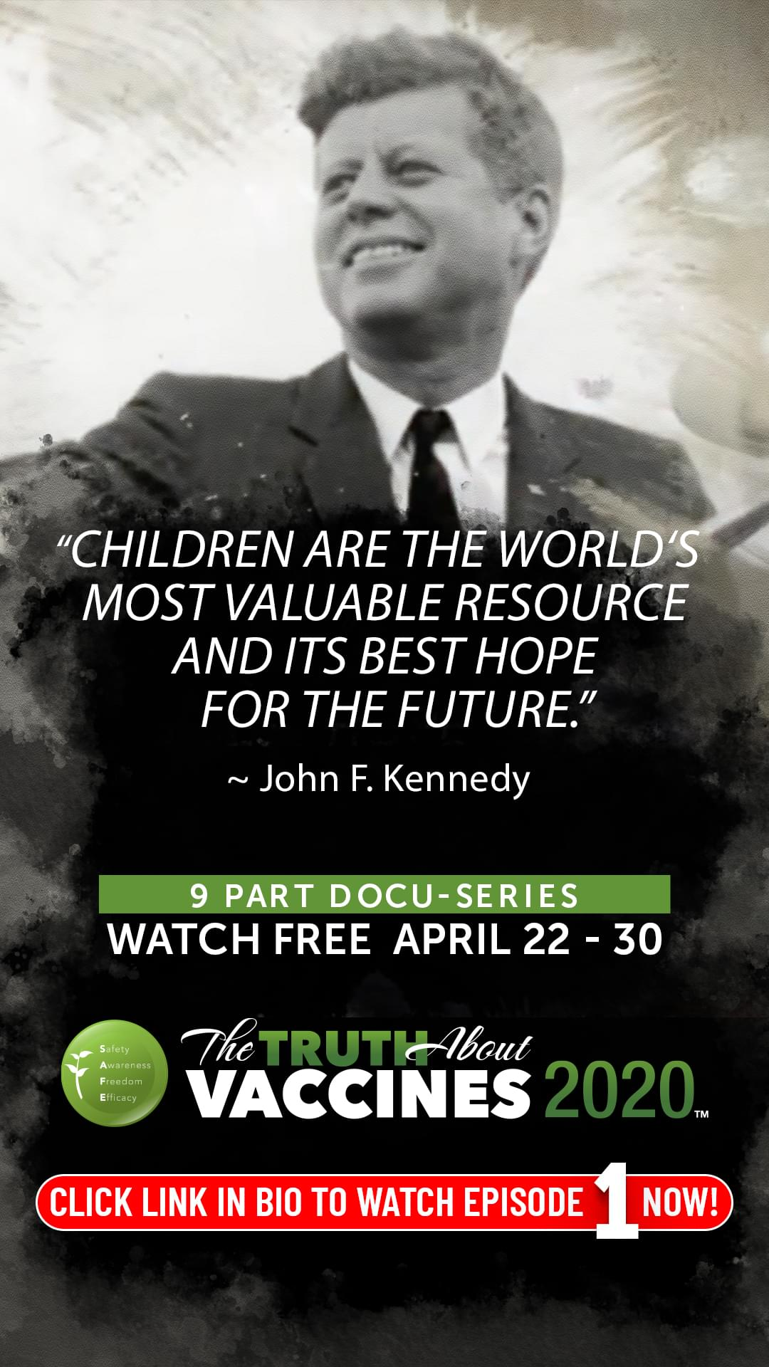 TTAV-ep01-Video_Quotes-John_F_Kennedy-IG-1080X1920-min