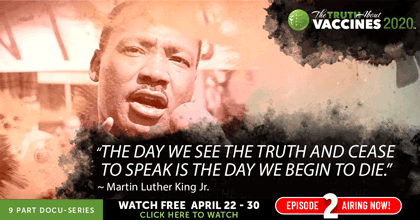 TTAV-ep02-Video_Quotes-MLK-EMAIL-420X220-min