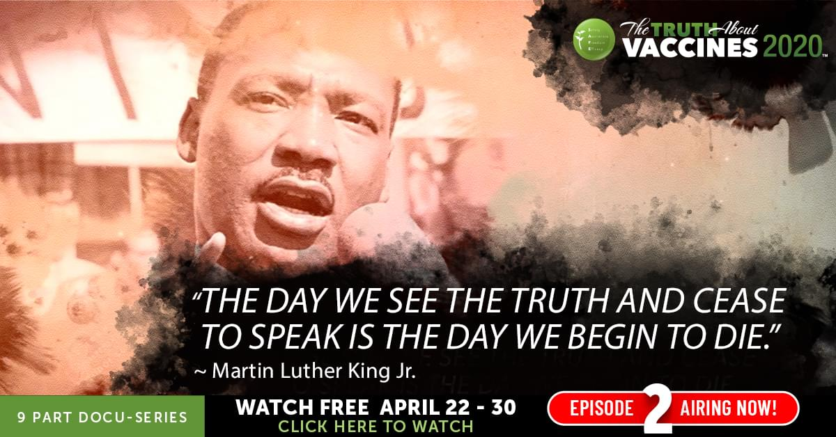 TTAV-ep02-Video_Quotes-MLK-FB-1200x628-min