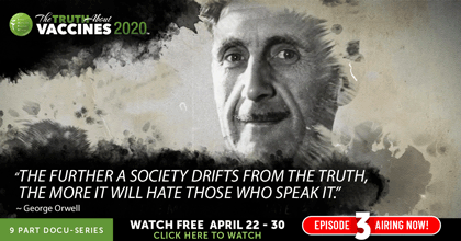 TTAV-ep03-Video_Quotes-George_Orwell-EMAIL-420X220-min