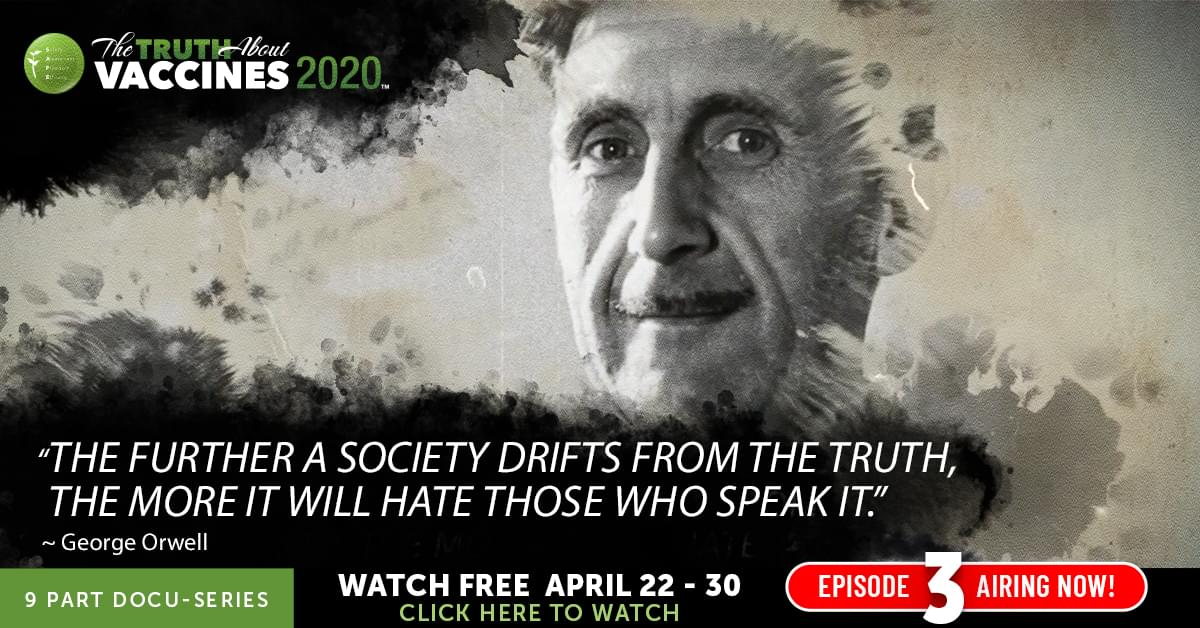 TTAV-ep03-Video_Quotes-George_Orwell-FB-1200x628-min