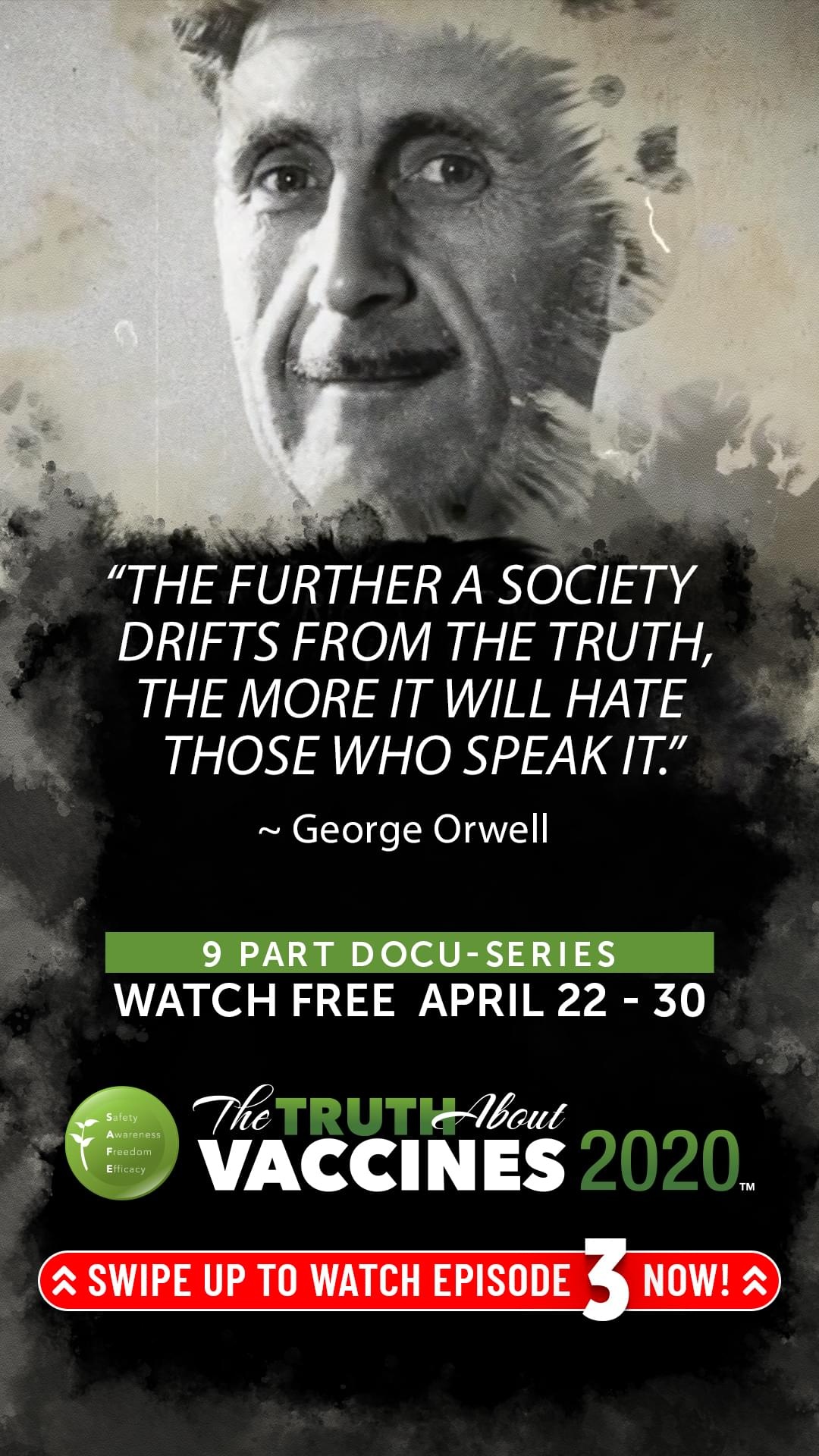 TTAV-ep03-Video_Quotes-George_Orwell-IG-1080X1920-SWIPE-min