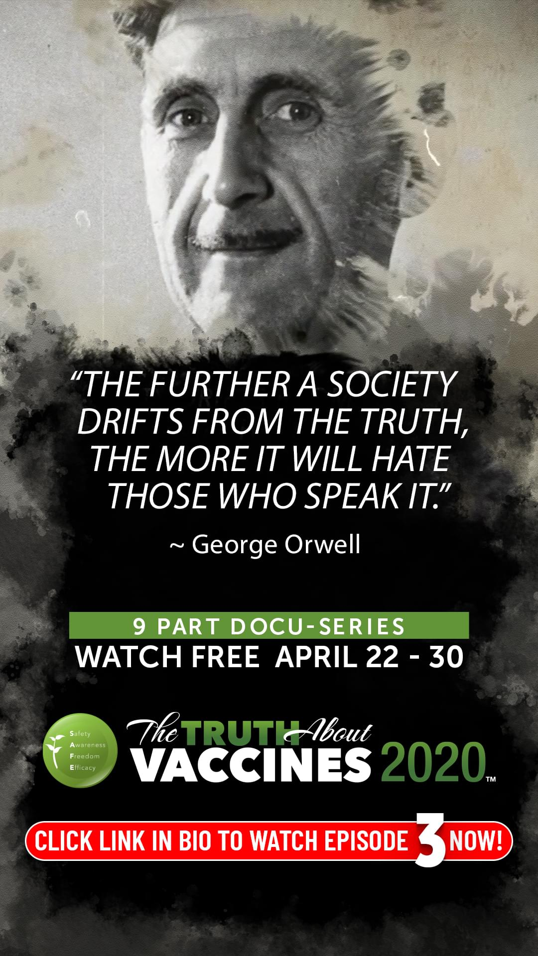TTAV-ep03-Video_Quotes-George_Orwell-IG-1080X1920-min