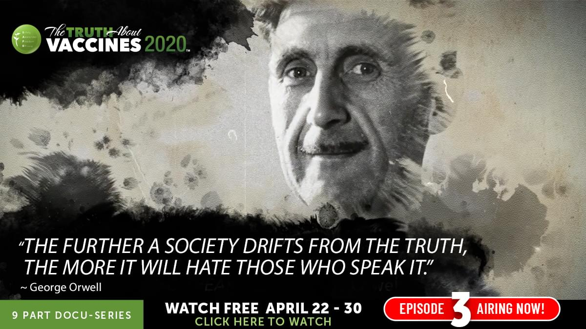 TTAV-ep03-Video_Quotes-George_Orwell-TWITTER-1200x675-min
