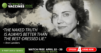 TTAV-ep04-Video_Quotes-Ann_Landers-EMAIL-420X220-min